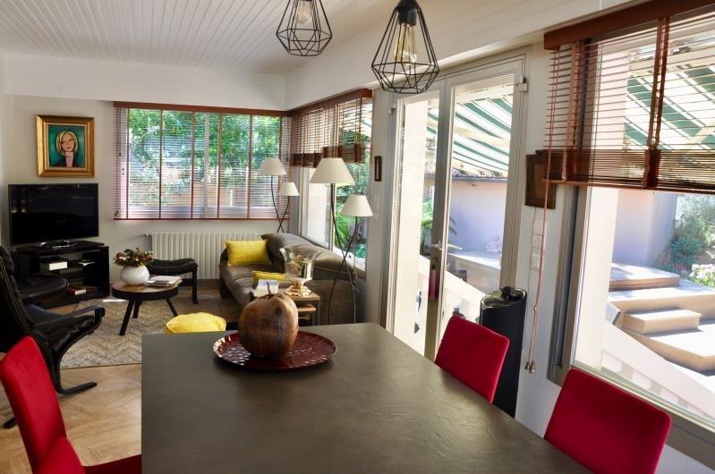 Vente de prestige maison / villa La baule 1397250€ - Photo 4