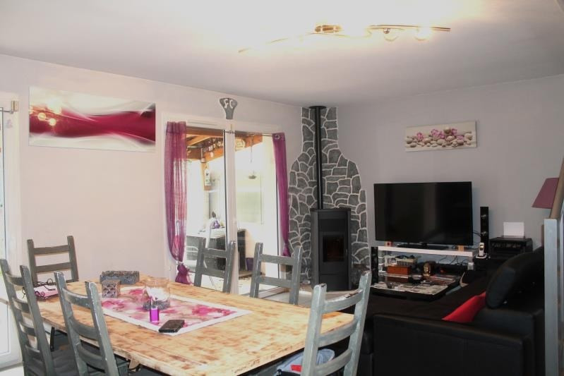 Vente maison / villa Pourcieux 293720€ - Photo 2