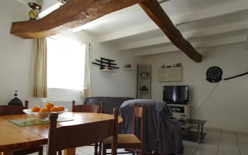 Vente maison / villa Forges 141 500€ - Photo 5