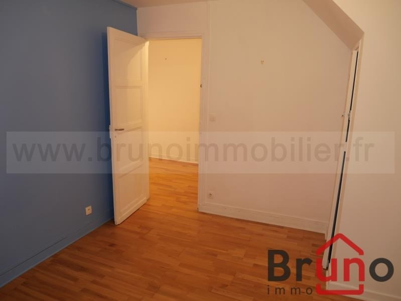 Vente maison / villa Le crotoy 260000€ - Photo 10