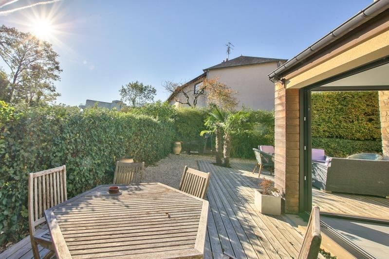 Immobile residenziali di prestigio casa Caen 731500€ - Fotografia 2