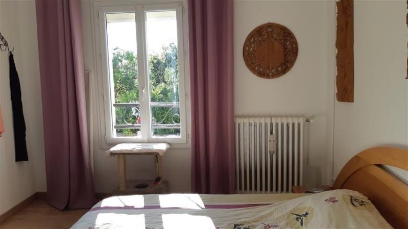 Vente maison / villa La ferte sous jouarre 194000€ - Photo 6