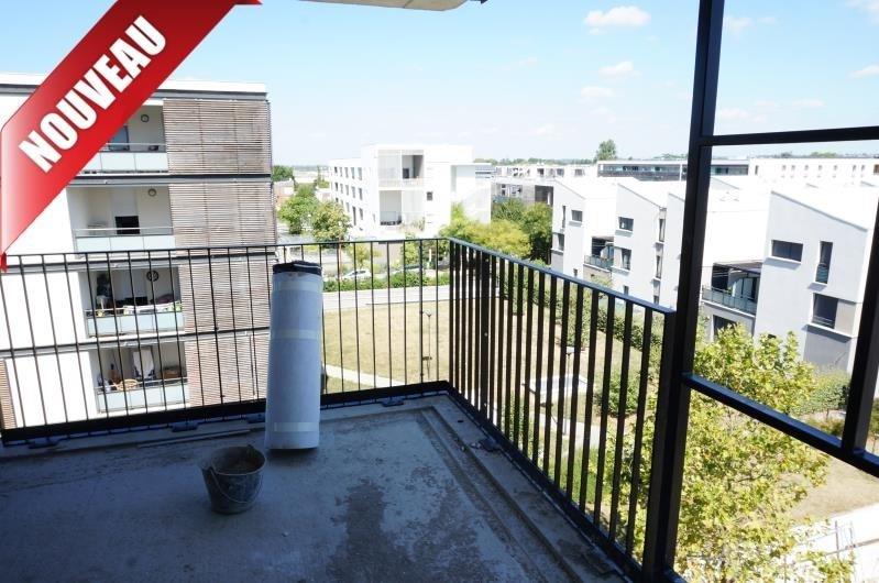 Vente appartement Balma 315000€ - Photo 1