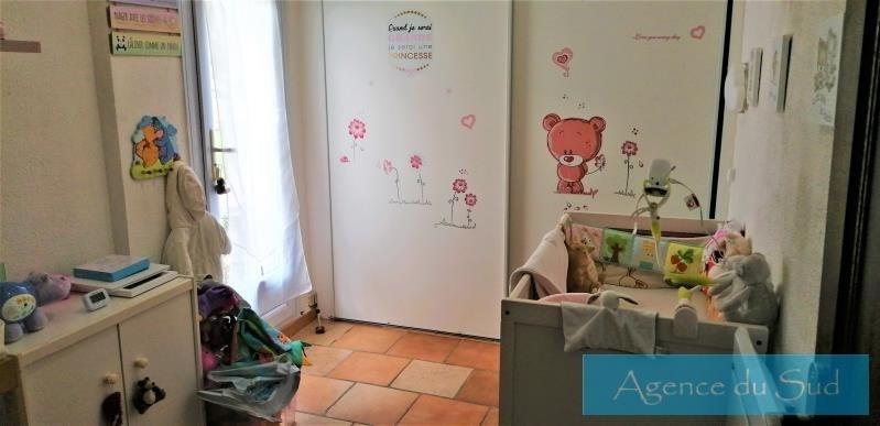 Vente maison / villa La penne sur huveaune 468000€ - Photo 7