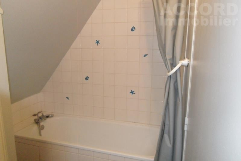 Vente appartement Troyes 80000€ - Photo 6