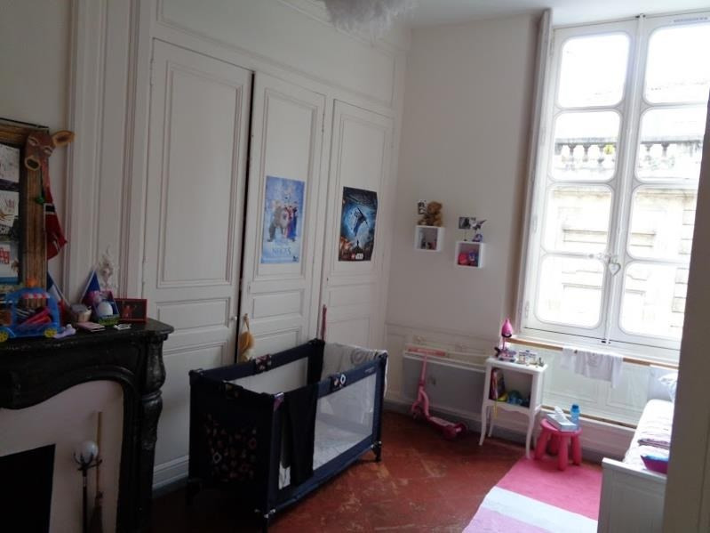 Vente appartement Bordeaux 415 960€ - Photo 3
