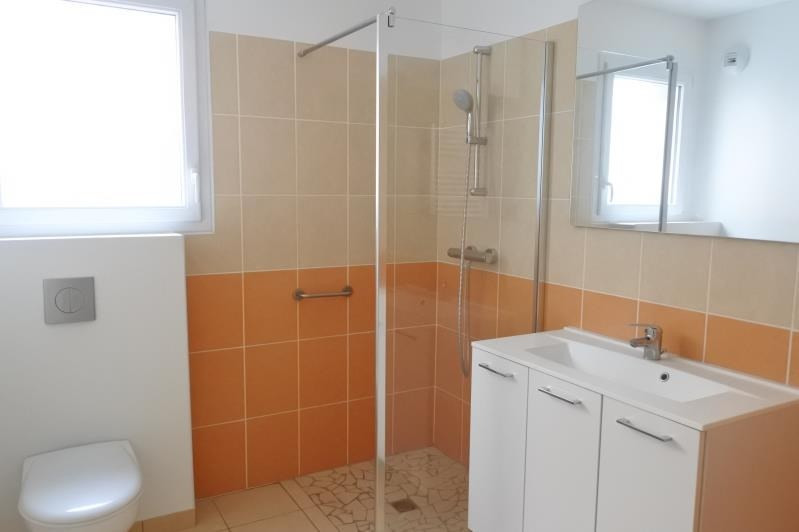 Sale apartment Romans sur isere 229 500€ - Picture 8