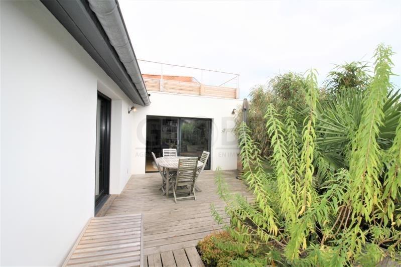 Deluxe sale house / villa Biarritz 755000€ - Picture 10