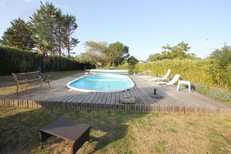 Vente maison / villa Mescoules 160000€ - Photo 2