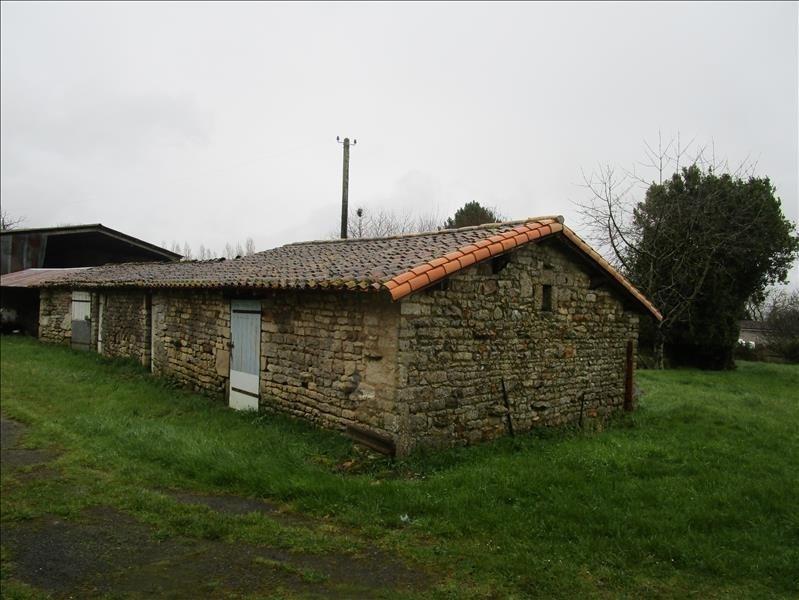 Vente maison / villa Soudan 90100€ - Photo 7