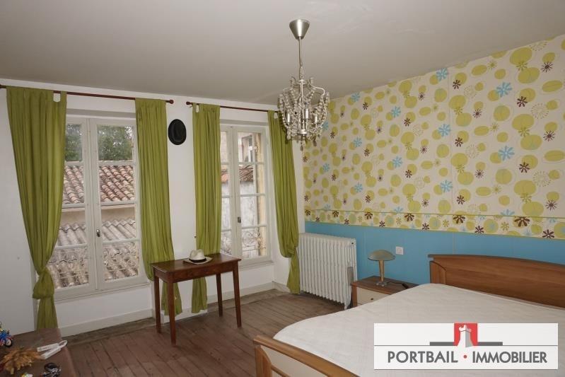 Sale house / villa Blaye 253500€ - Picture 3