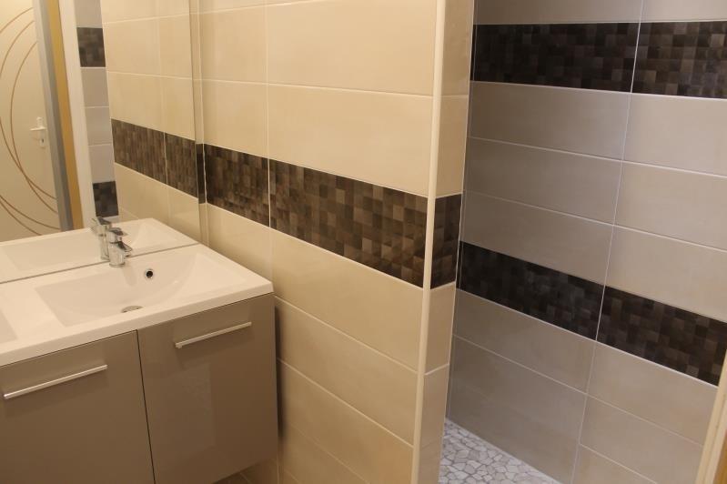 Venta  apartamento Beziers 132000€ - Fotografía 3