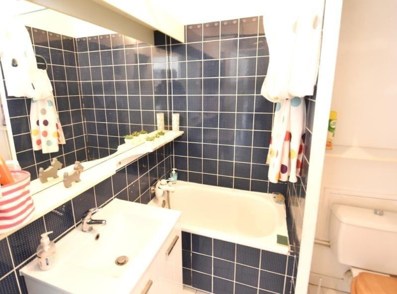 Vendita appartamento Palavas les flots 165000€ - Fotografia 6