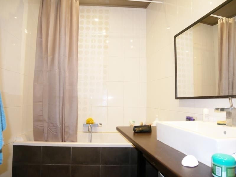 Vente appartement Beziers 145000€ - Photo 8