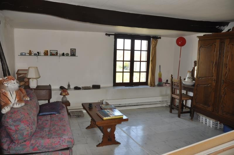 Vente maison / villa Soissons 82 000€ - Photo 6