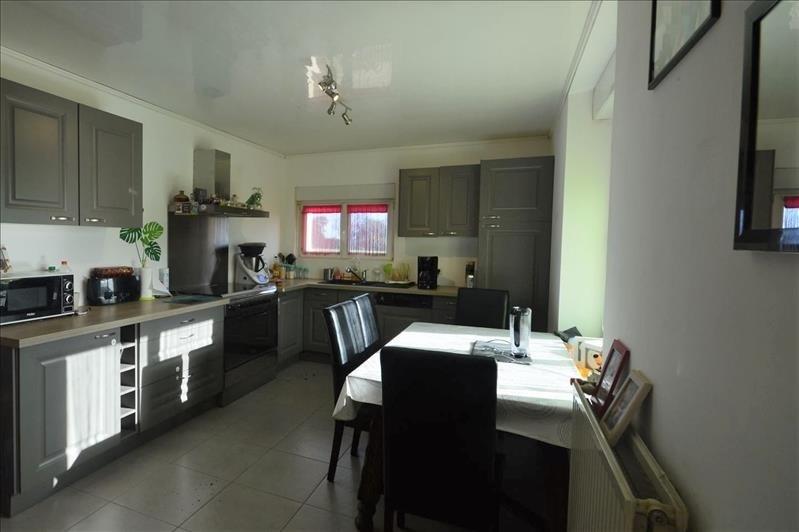 Vente maison / villa Cleden cap sizun 115500€ - Photo 3