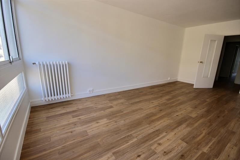 Vente appartement Paris 15ème 749 000€ - Photo 3