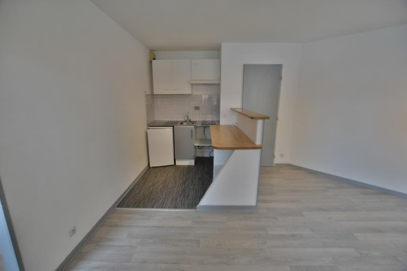 Vente appartement Pau 57 000€ - Photo 3