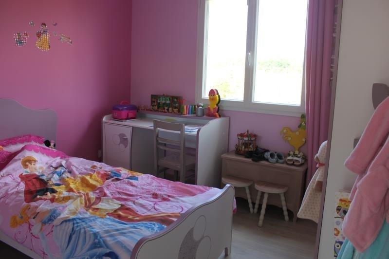 Verkoop  huis Marmande 265000€ - Foto 6