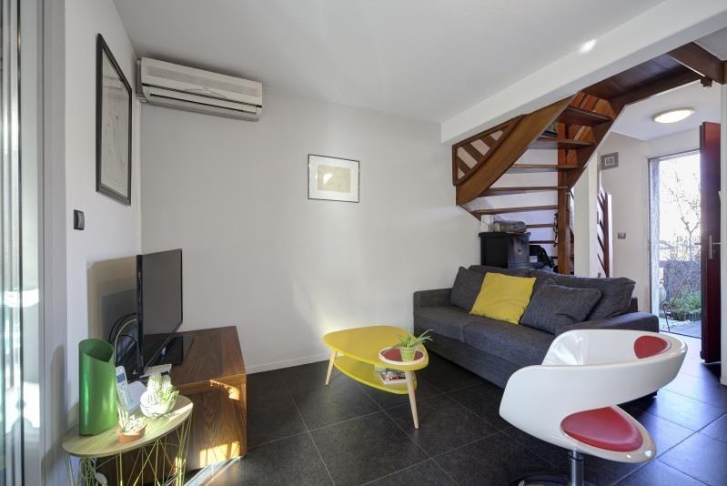 Vente appartement Aucamville 149 000€ - Photo 2