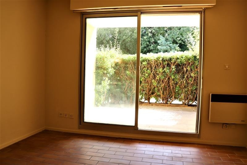 Vente appartement La croix valmer 99 000€ - Photo 3