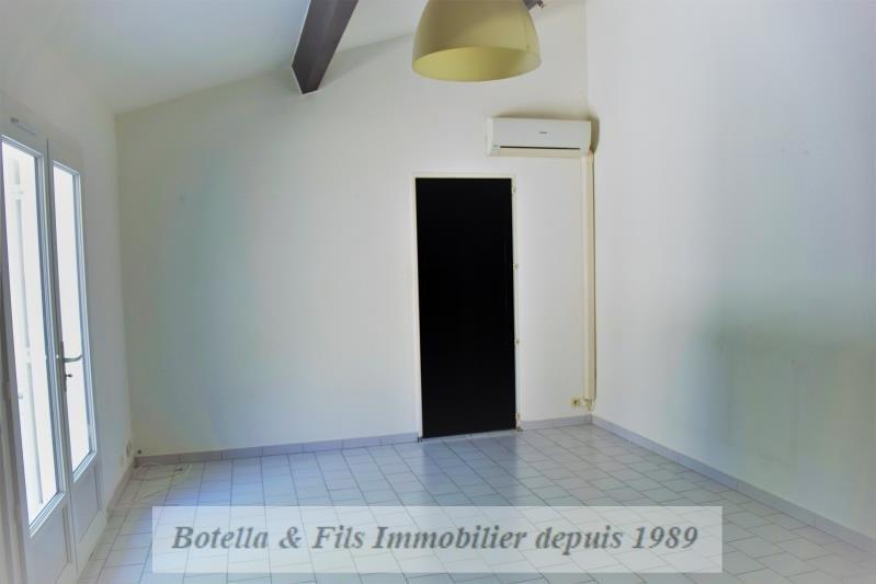 Verkoop  huis Connaux 136800€ - Foto 4