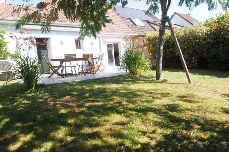 Sale house / villa Le mans 235000€ - Picture 1