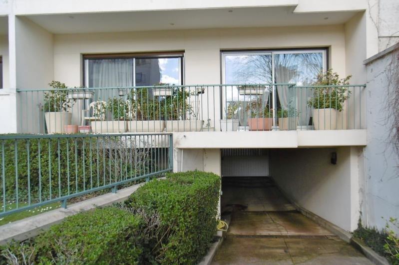 Vente appartement Saint maur des fosses 556500€ - Photo 9