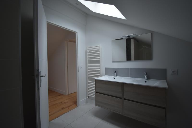 Deluxe sale house / villa Arcachon 799000€ - Picture 6