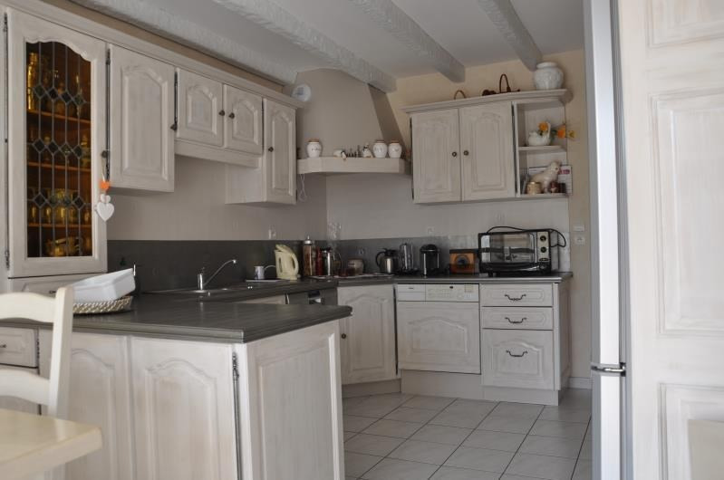 Vente appartement Oyonnax 164000€ - Photo 2