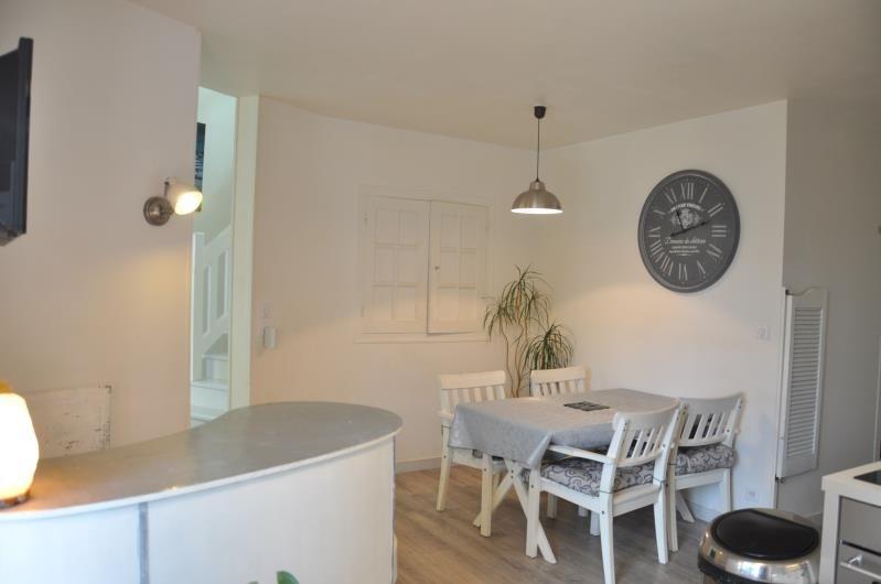 Vente de prestige maison / villa La baule 717600€ - Photo 6
