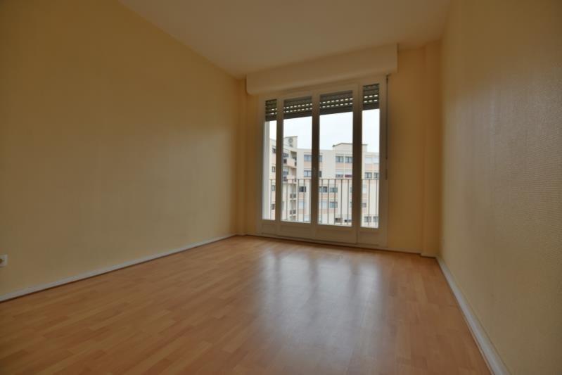 Venta  apartamento Pau 100000€ - Fotografía 4