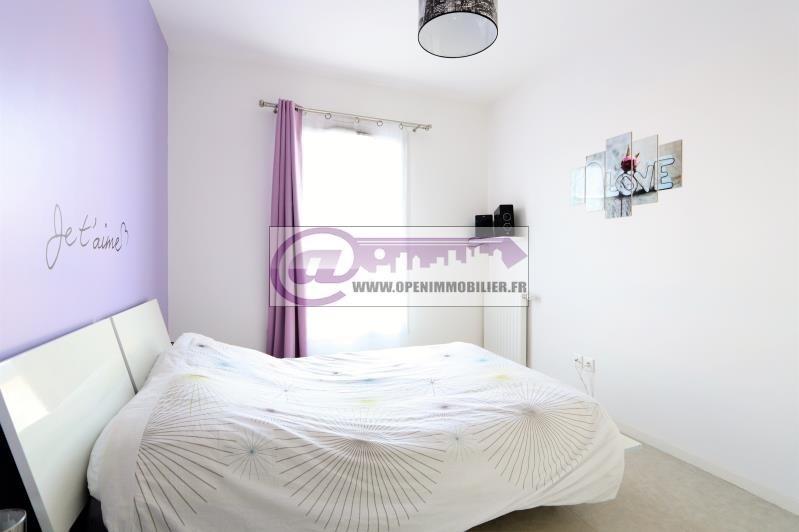 Vente appartement Domont 249000€ - Photo 7