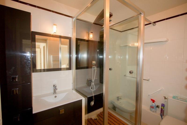 Vente appartement Blonville sur mer 99500€ - Photo 4