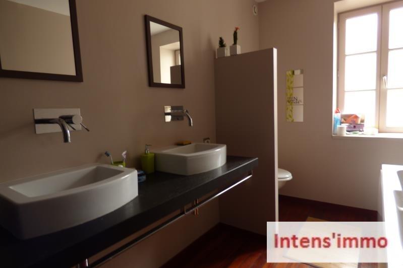 Deluxe sale apartment Romans sur isere 260000€ - Picture 4