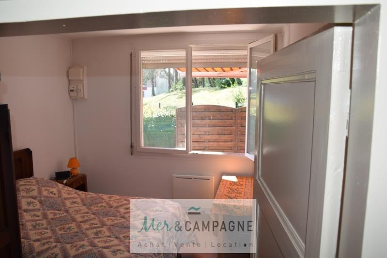 Vente maison / villa Fort mahon plage 150 000€ - Photo 3