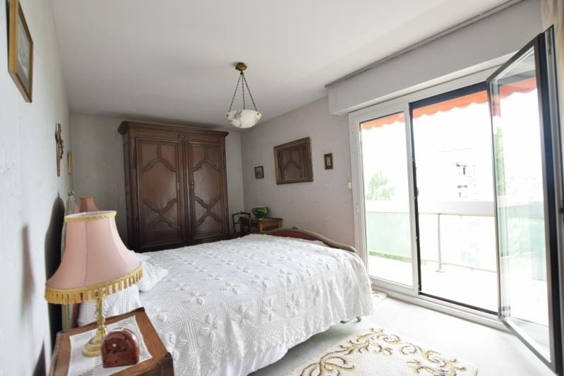 Vente appartement Pau 192 000€ - Photo 5