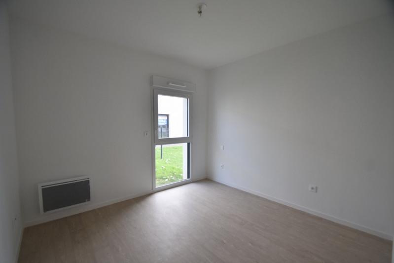 Rental apartment Agneaux 720€ CC - Picture 7