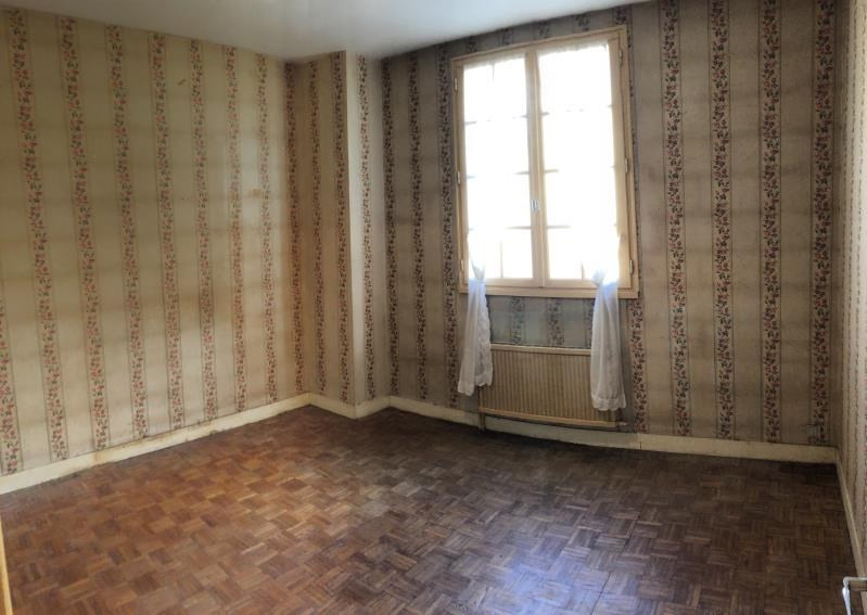 Vente maison / villa Saint denis de pile 129 000€ - Photo 6