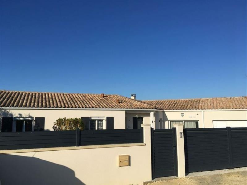 Vente maison / villa Les mathes 344 400€ - Photo 3