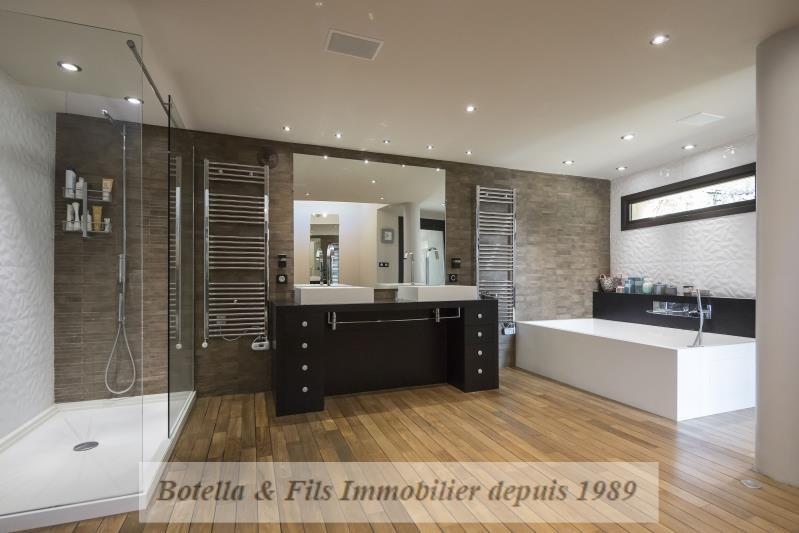 Vente de prestige maison / villa Villeneuve les avignon 1790000€ - Photo 12