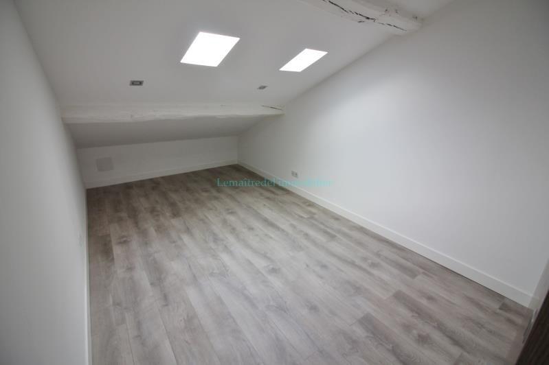Vente appartement Saint cezaire sur siagne 137000€ - Photo 9