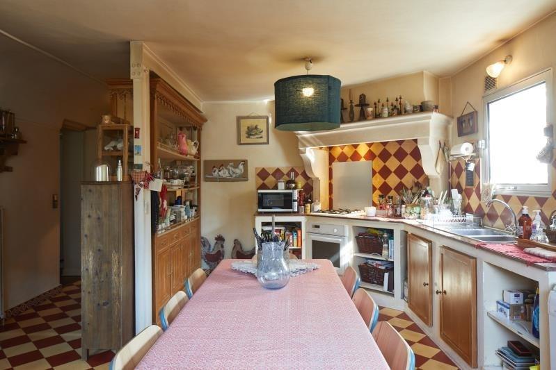 Vente de prestige maison / villa Le perreux sur marne 1550000€ - Photo 5