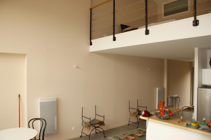 Rental apartment Merville 615€ CC - Picture 6