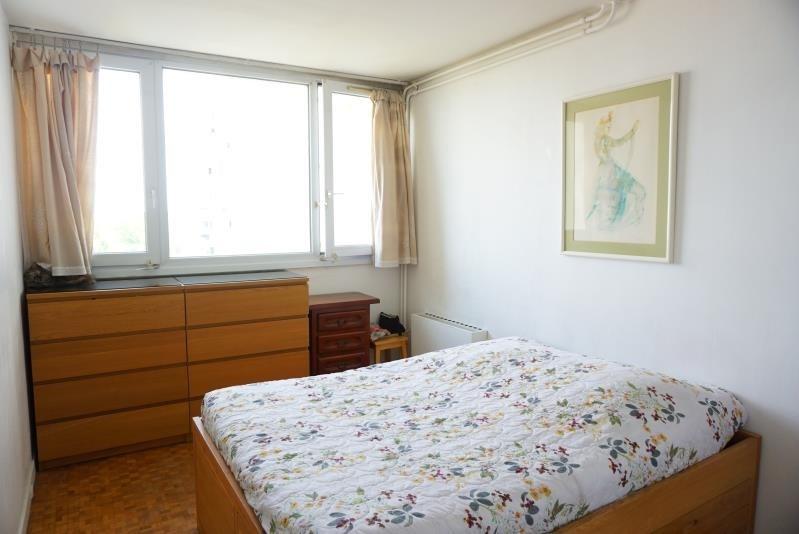 Vente appartement Noisy le grand 320000€ - Photo 4
