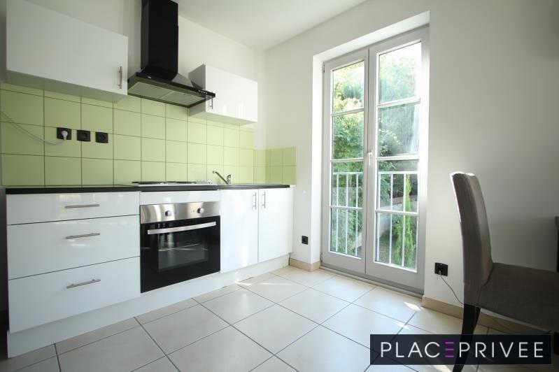 Alquiler  apartamento Nancy 780€ CC - Fotografía 5