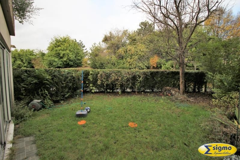 Vente appartement Chatou 365 000€ - Photo 2