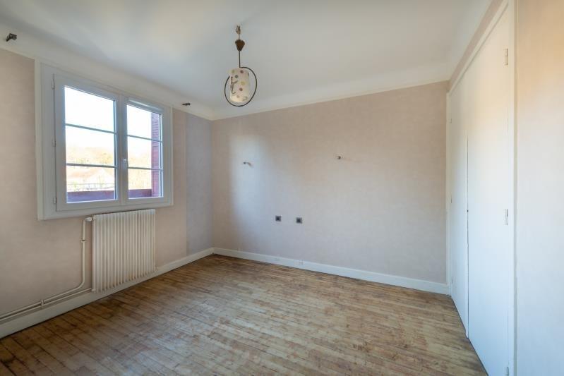 Vente appartement Ablon sur seine 154000€ - Photo 6