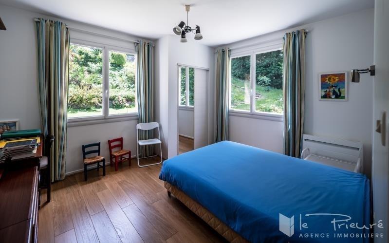 Vendita casa Cambon d'albi 349500€ - Fotografia 5