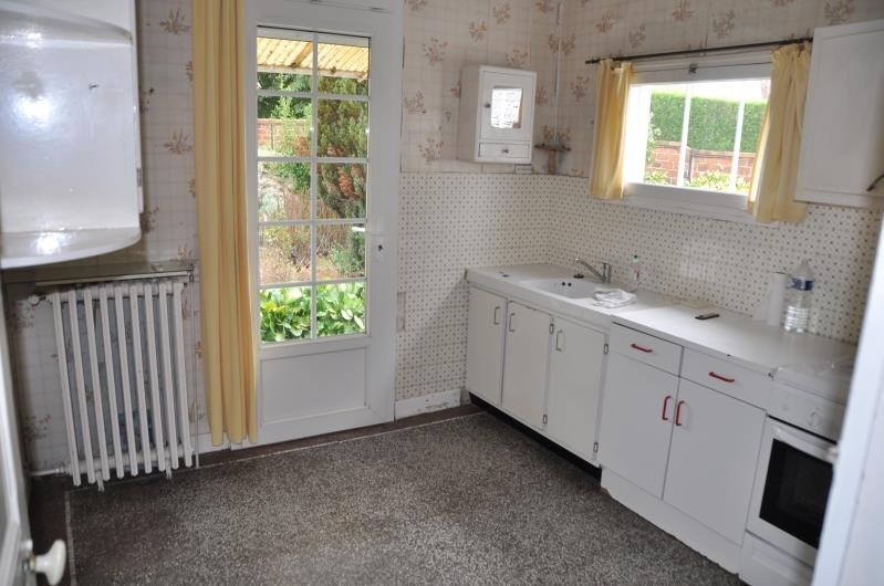 Vente maison / villa Soissons 169000€ - Photo 4